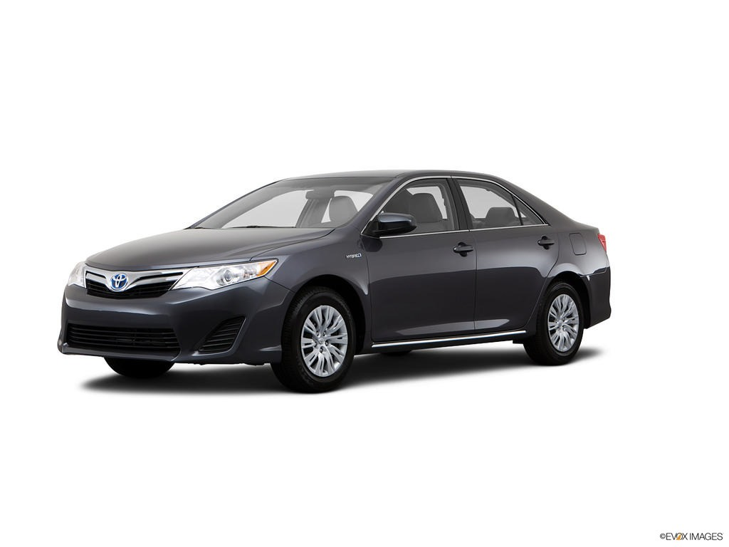 2015 toyota camry hybrid shop for a toyota in houston. Black Bedroom Furniture Sets. Home Design Ideas