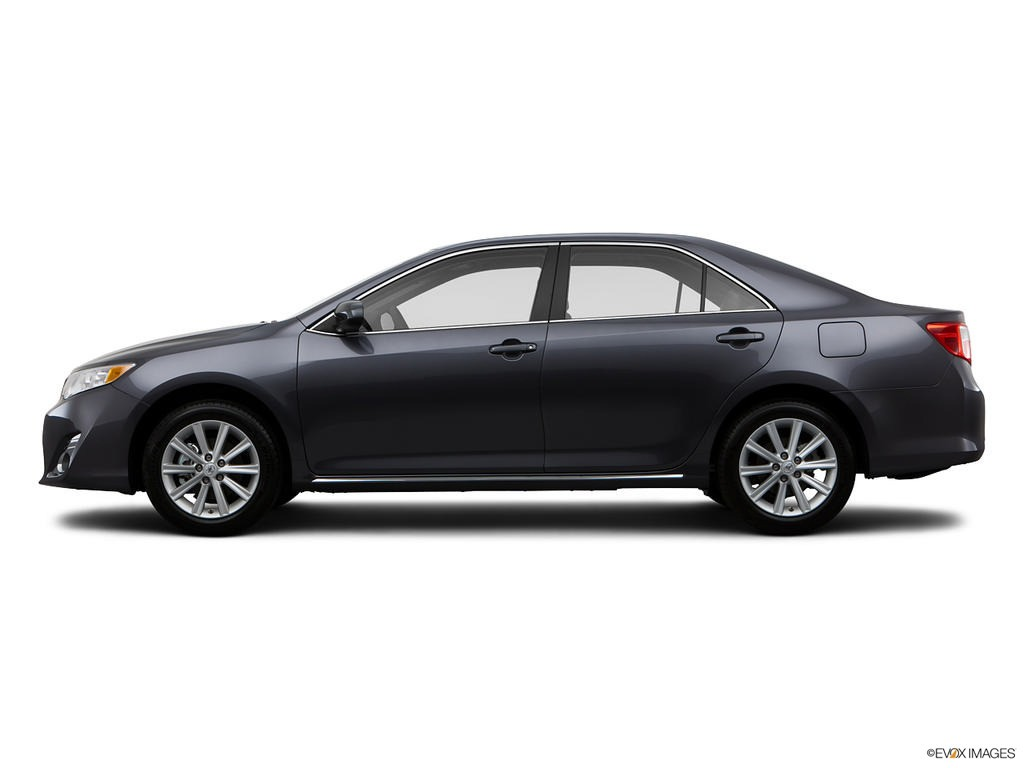 Houston s family friendly vehicle 2014 toyota camry video