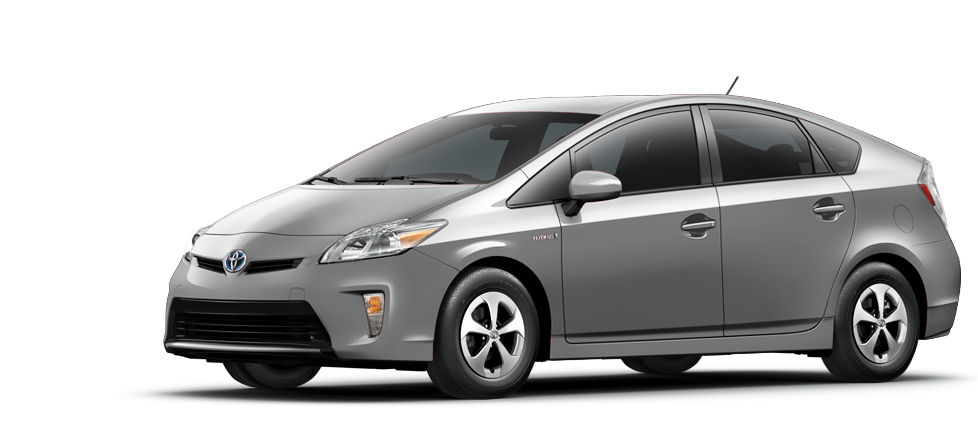 2015 toyota prius 2 shop for a toyota in houston. Black Bedroom Furniture Sets. Home Design Ideas