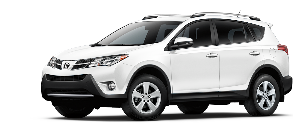 2015 Toyota Rav4 houston, tx