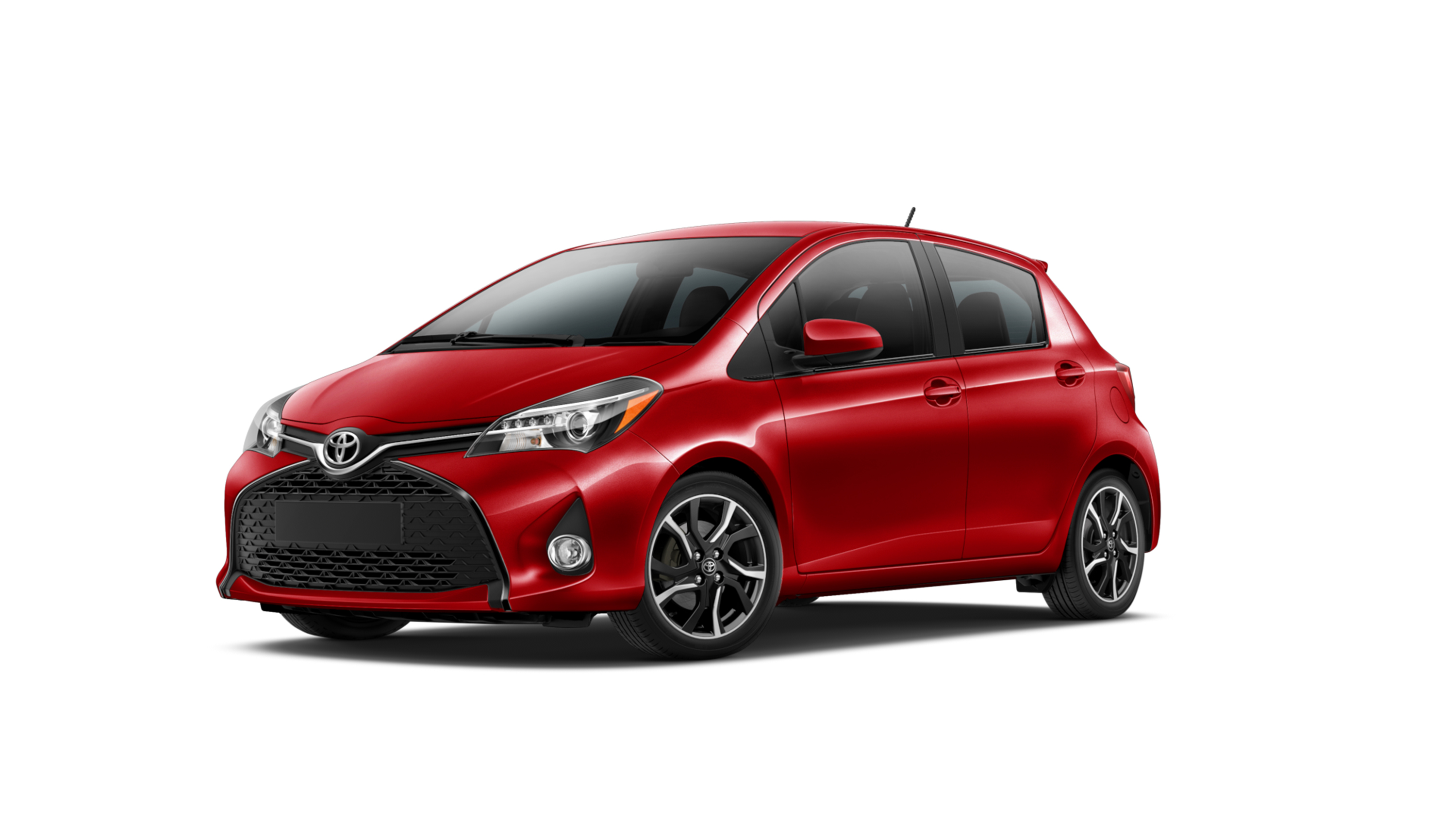 sell peddle tx in texas houston corolla toyota