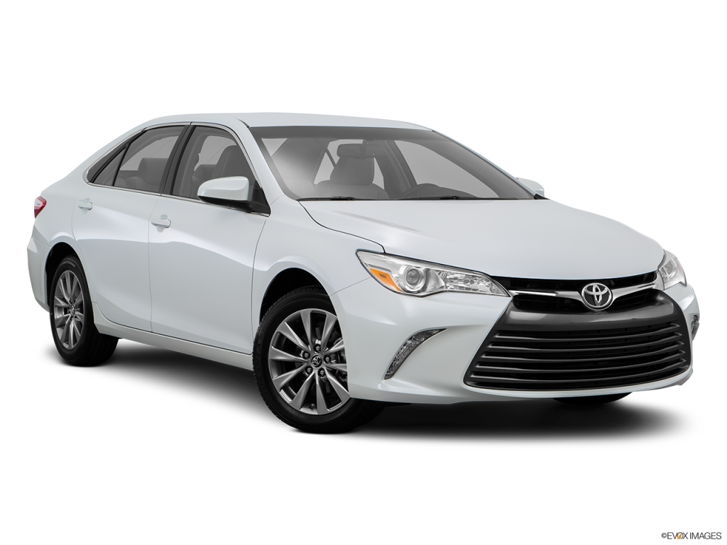 toyota camry shop for a toyota in houston. Black Bedroom Furniture Sets. Home Design Ideas