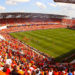 What to expect from the Houston Dynamo this summer