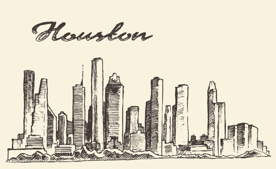 Weirdest Things to Do in Houston
